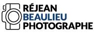 Studio Rejean Beaulieu